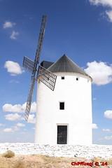 IMG_4914 (Pfluegl) Tags: wallpaper windmill de spain viento molino espana spanien hintergrund pfluegl windmhle windmuehle herencia pflgl chpfluegl chpflgl pflueglchpflgl