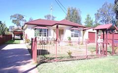 4 Johnston Close, Macksville NSW