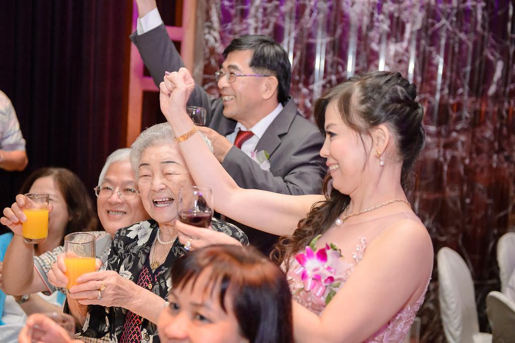 (0205)婚攝茶米Deimi