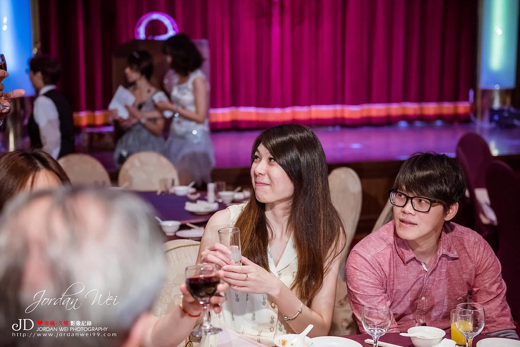 宏明&克怡WEDDING-754