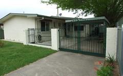 2/601 Wyse Street, Albury NSW