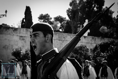 Athens, Greece. (Travel Street Photography) Tags: streetphotography athens greece urbanphotography candidphotography streetphotographer travelphotography worldtraveller