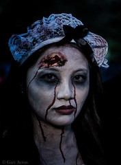 "zombie maid • <a style=""font-size:0.8em;"" href=""http://www.flickr.com/photos/44919156@N00/15339108599/"" target=""_blank"">View on Flickr</a>"