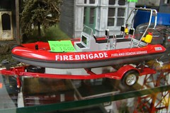 Welcome to one of Biggest Toy and Model Trains Shop (Chicago Rail Head) Tags: lionel fireboat modelcars firebrigade ahern modelrailroad modeltrains firerescue modelboat boattrailer walliams thomasfriends ogauge antiquetrains broadwaylimited railking modelrailroadscenery berwyntoytrains alltypeofgauges