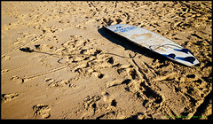 141012-4265-EOSM.jpg (hopeless128) Tags: bondi sydney australia surfboard newsouthwales 2014 northbondi opalsunday