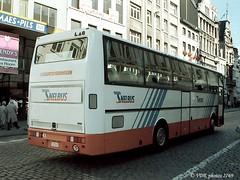 2482-027690 (VDKphotos) Tags: belgium panoramic autobus antwerpen lag autocar vlaanderen nkg sncv nmvb