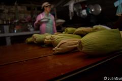 _MG_0825 (Juan Guillermo Diaz) Tags: portrait people brasil canon photography photo raw photos imagens retratos 60d