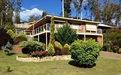 59 Ida Rodd Drive, Eden NSW