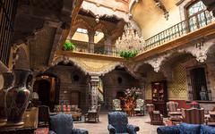 Quertaro -5404 (Jacobo Zanella) Tags: world heritage mexico queretaro 2014 patrimonio jacobozanella