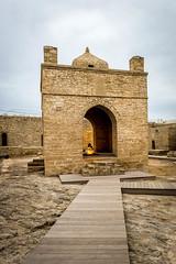 04.10.2014_00039.jpg (dancarln_uk) Tags: travel monument architecture temple fire baku azerbaijan flame sacred hindu zoroastrian baki ateshgah azərbaycan baky آتشگاه