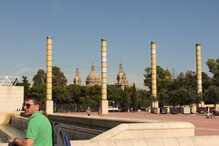 "MontJuic_0060 • <a style=""font-size:0.8em;"" href=""https://www.flickr.com/photos/66680934@N08/15386624549/"" target=""_blank"">View on Flickr</a>"