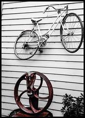 Wheels (BrianRope) Tags: