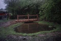 Scan 25 - school pond
