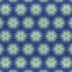 2014-07-03 178 Blue patterns, designs, abstracts (Badger 23 / jezevec) Tags: blue azul blauw blu bleu 300 blau niebieski  mavi biru bl asul  sininen albastru     kk  modra blr zils sinine mlynas modr     plavaboja     20140932