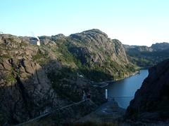 Jssingfjord (robert55012) Tags: norway jssingfjord
