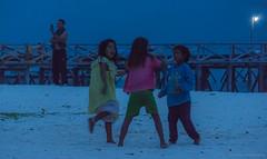 DSC06901.jpg (Vaajis) Tags: people beach children asia malaysia borneo mabul bluemoment