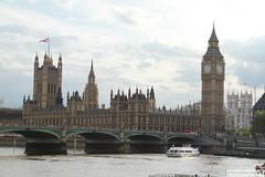 Houses Of Parliament, London (Richard M Harris) Tags: london westminster housesofparliament bigben londonlandmark richardharrisphotography