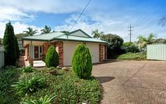 1020 Nelson Bay Road, Fern Bay NSW