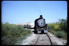 Springer-PA-BR-SOAM-ME-ARG2-14-23 (railphotoart) Tags: mexico stillimage mdelp