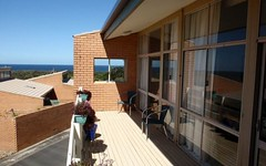 4/1 Langi Place, Ocean Shores NSW
