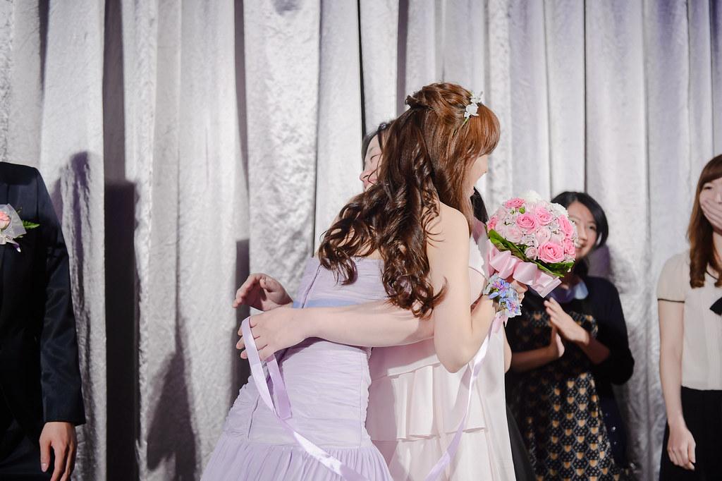 (0172)婚攝茶米Deimi