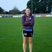 First Female RFU Level 2 Rugby Coach in Guernsey