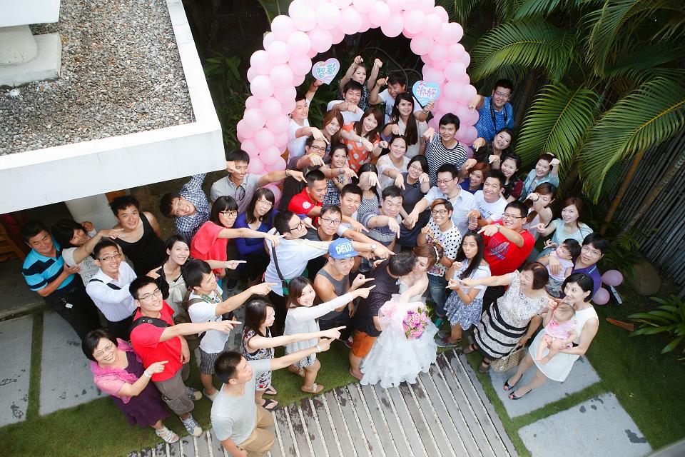 屏東婚攝,福灣莊園,晶滿儷宴會館,5studio,,微糖時刻婚禮攝影,婚攝Aone,英式手工婚紗