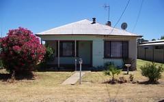 23 Drummond Street, Coonabarabran NSW