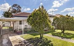 28 O'Neill Street, Granville NSW