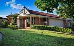 17 Unger Street, Norris Park, Albury NSW