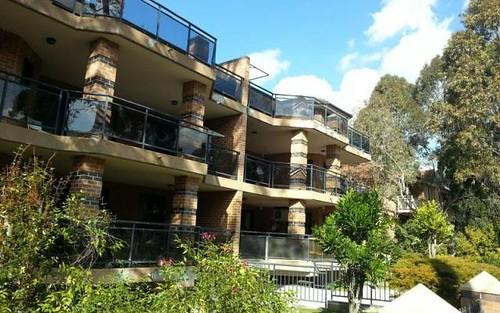1/78 Lane St, Wentworthville NSW 2145