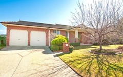 17 Darri Drive, Springdale Heights NSW