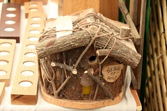 25th Ickworth Wood & Craft Fair 2014 (Dave Catchpole) Tags: wood sculpture beer canon foods suffolk oak ceramics ale craft carving tools national sycamore cedar baskets trust pottery ash redwood local burystedmunds horringer ickworth floozies 50d