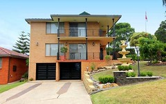 6/29 Queens Road, Westmead NSW