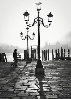 Lampioni veneziani