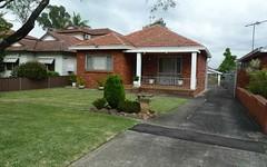 77 Glenworth Valley Road, Wendoree Park NSW
