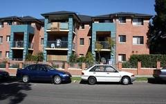 20/20-24 Simpson Street, Auburn NSW