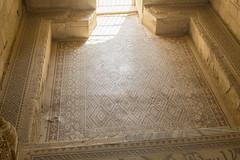 IMG_2102 (Alex Brey) Tags: architecture israel palestine jericho umayyad قصر هشام قصرهشام khirbatalmafjar qasrhisham