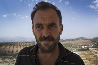 Rojava, een nieuwe Koerdische staat in Syrië?