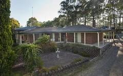 48 Warren Street, Seaham NSW