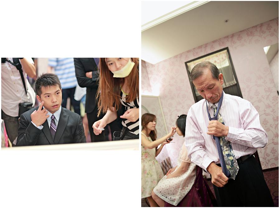 0921_Blog_036.jpg