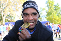 "New York Marathon 194 • <a style=""font-size:0.8em;"" href=""https://www.flickr.com/photos/64883702@N04/15543974247/"" target=""_blank"">View on Flickr</a>"