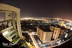sMG_5868 (pakistanimages) Tags: pakistan sunset beach beautiful beauty cityscapes aerial karachi cityoflights yasirnisar imagesofpakistan maxloxton
