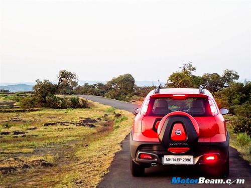 Fiat-Avventura-Diesel-35