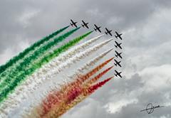 aire 75 (59) (Mackote_VK) Tags: madrid aniversario festival rock del photo spain nikon photographer live internacional 75 aereo aviones ejercito directo d7000 mackote aire75