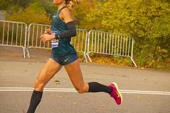 NYC marathon, Oct 2014 - 58