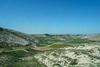 Hebron  Март 2014 1.jpg