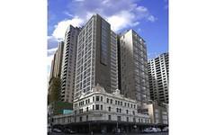 331/420-426 Pitt Street, Sydney NSW