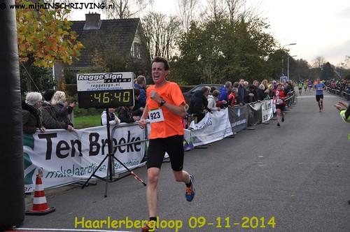 Haarlerbergloop_09_11_2014_0726