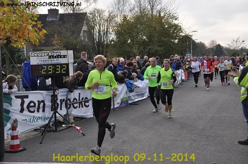 Haarlerbergloop_09_11_2014_0378
